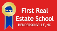 First Real Estate School